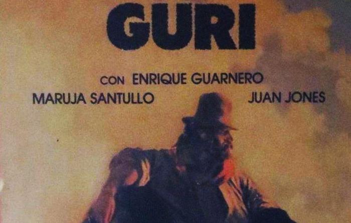 CINE URUGUAYO: UNA MINIHISTORIA (IV)